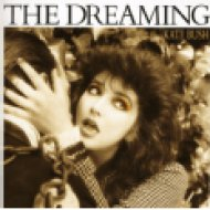 The Dreaming CD