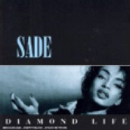 Diamond Life CD