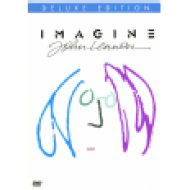 John Lennon - Imagine DVD