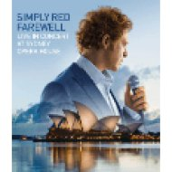Farewell - Live In Concert At Sydney Opera House CD+DVD