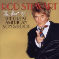 The Best Of The Great American Songbook CD