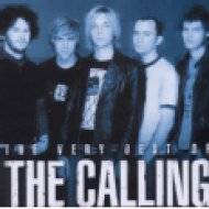The Very Best Of The Calling CD