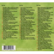 The Absolutely Essential Irish Songs CD