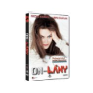 On-lány (DVD)