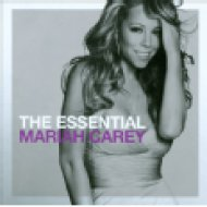 The Essential Mariah Carey CD