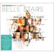 80s Romance (The Complete Belle Stars) CD