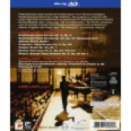 Live in Vienna Blu-ray