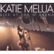 Live At The O2 Arena CD