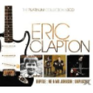 The Platinum Collection - Reptile - Me & Mr. Johnson - MTV Unplugged CD