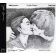 Double Fantasy Stripped Down CD