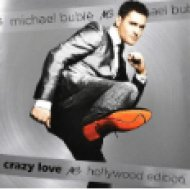 Crazy Love (Hollywood Edition) CD