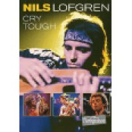 Cry tough - Live at Rockpalast DVD