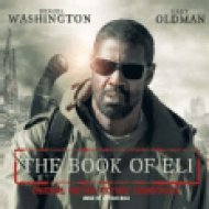 The Book Of Eli (Éli könyve) CD