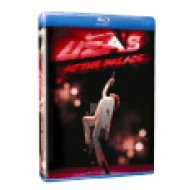 Liza's At The Palace Blu-ray