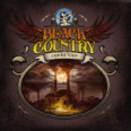 Black Country Communion LP