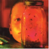 Jar Of Flies / Sap LP