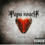 To Be Loved - The Best Of Papa Roach CD