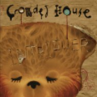 Intriguer CD