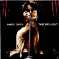The Sellout CD