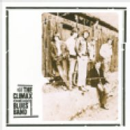 Climax Chicago Blues Band CD