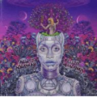 New Amerykah Part Two - Return Of The Ankh CD