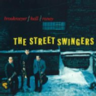 The Street Swingers (CD)
