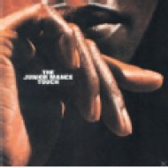 The Junior Mance Touch (CD)