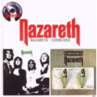 Nazareth / Exercises CD