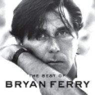 Best of Bryan Ferry (CD + DVD)