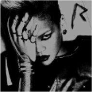 Rated R CD