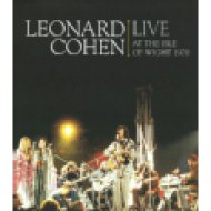 Live at the Isle of Wight 1970 CD+DVD