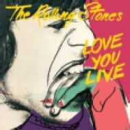 Love You Live (Remastered) CD