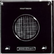 Radio-Activity CD
