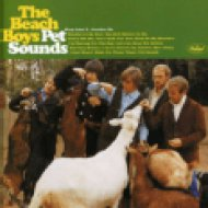 Pet Sounds CD