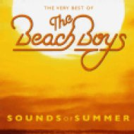 Sound Of Summer - The Very Best Of CD