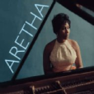 Aretha (Digipak) CD