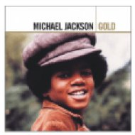 Gold (Remastered Edition) CD