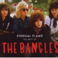 Eternal Flame - The Best of CD