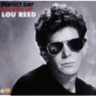 Perfect Day - The Best Of Lou Reed CD