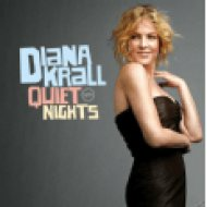 Quiet Nights CD