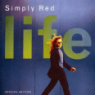 Life (Special Edition) CD