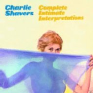 Complete Intimate Interpretations (CD)
