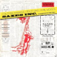 Saxes Inc. (CD)
