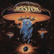Boston LP