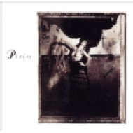 Surfer Rosa LP
