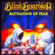 Battalions Of Fear CD