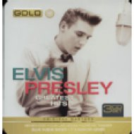 Gold - Greatest Hits CD