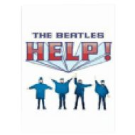 Help! (Limited Edition) DVD