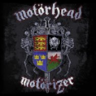 Motorizer CD
