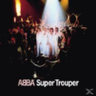 Super Trouper CD
